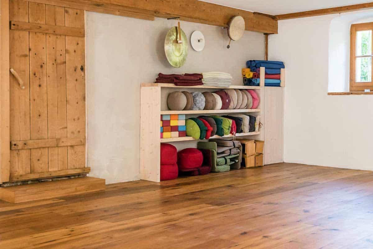 Ess Wohnzimmer Bücherregal in 96142 Hollfeld für € 20,00